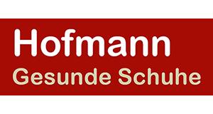 Hofmann Gesunde Schuhe – Gesunde Schuhe